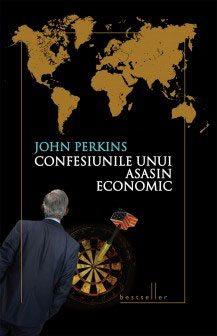 Confesiunile-unui-asasin-economic
