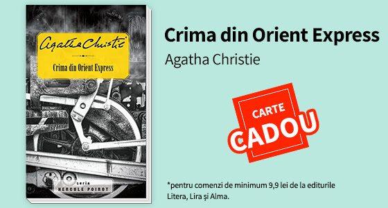 carte-cadou-agatha-christie