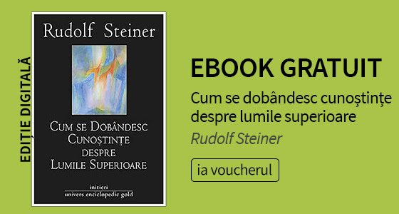 ebook-gratis-elefant