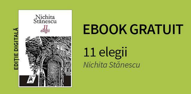ebook-gratuit-elegii