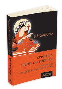 epistola_catre_un_preiten_persp