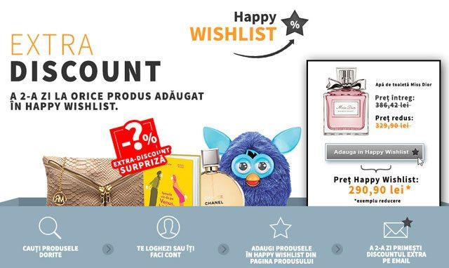 happy-wishlist