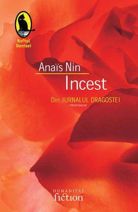 incest din jurnalul dragostei necenzurat
