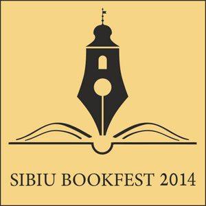 logo-sibiu-bookfest