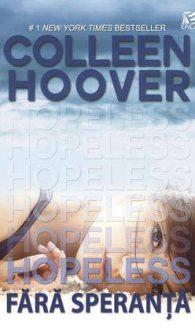hopeless-fara-speranta