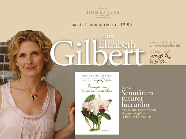 invit-gilbert-7oct2014
