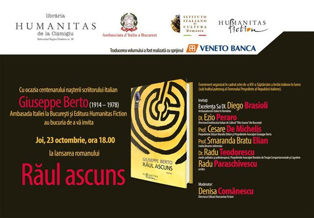 invitatie-berto-23oct2014