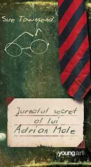 jurnalul-secret-al-lui-adrian-mole