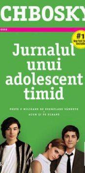 jurnalul-unui-adolescent-timid