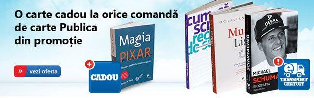 pixar_cadou