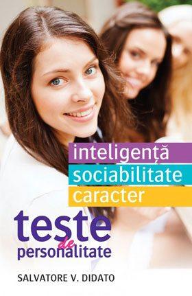 teste_de_personalitate