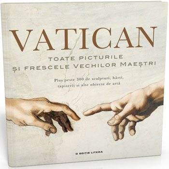 vatican-toate-picturile-si-frescele-vechilor-maestri