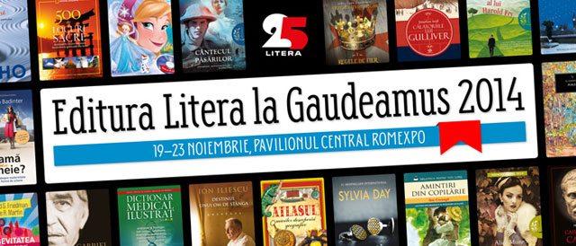 Litera-la-Gaudeamus-2014