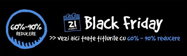 black-friday-libris