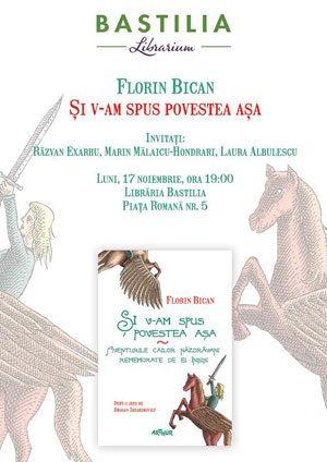 florin-bican