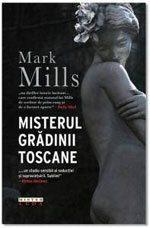 misterul-gradinii-toscane