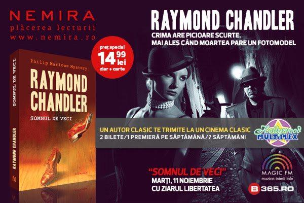somnul-de-veci-raymond-chandler