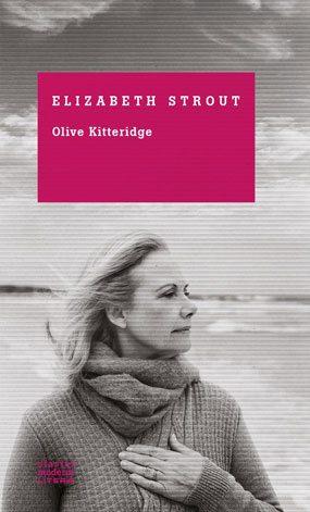 Olive-Kitteridge-Elizabeth-Strout
