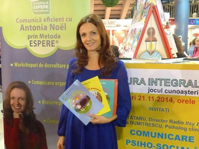 foto-Antonia---carti