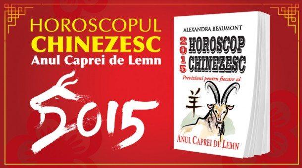 horoscop-chinezesc-2015