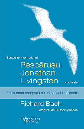pescarusul-jonathan-livingston
