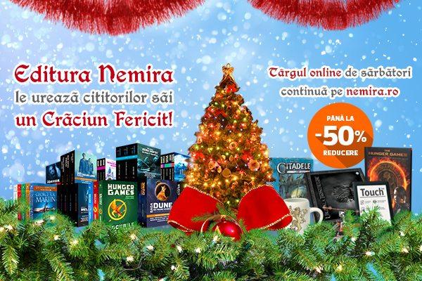 promotii-decembrie-nemira
