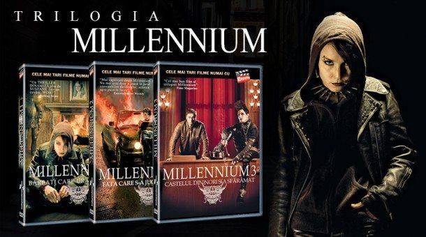 seria-millenium-inserturi