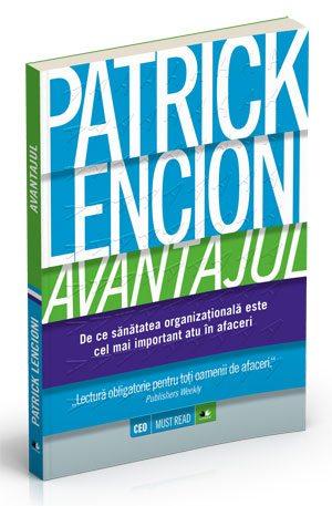 Avantajul-Patrick-Lencioni