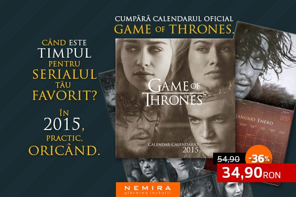calendar-2015-game-of-thrones