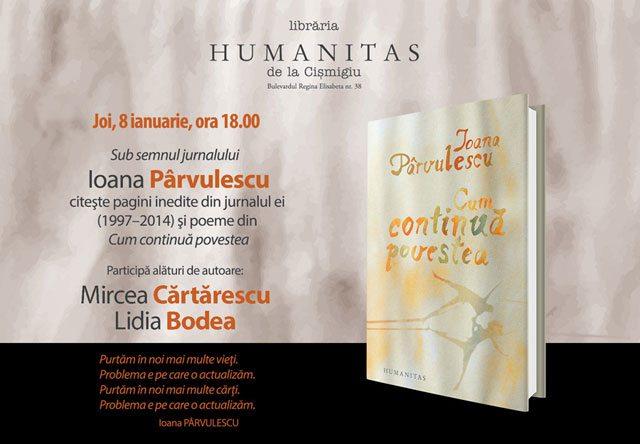 eveniment-ioana-parvulescu