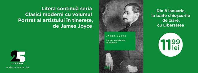 james-joyce-clasici-moderni