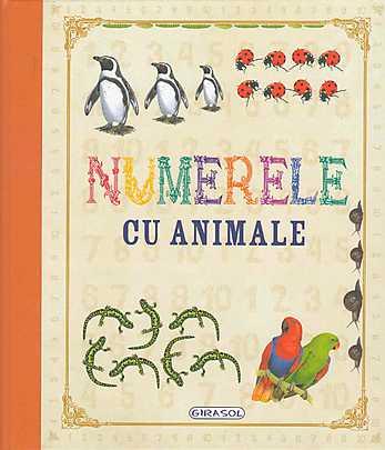numerele-cu-animale