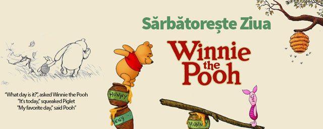 winnie-the-pooh-day