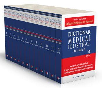 Dictionar-Medical-Ilustrat
