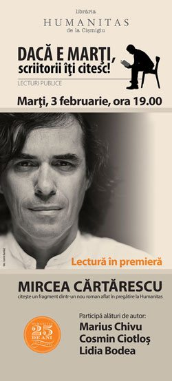 Mircea-Cartarescu-eveniment
