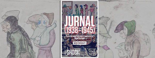 jurnal-holocaust