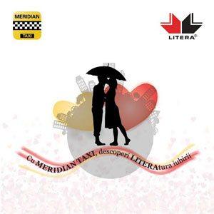 literatura-iubirii-meridian