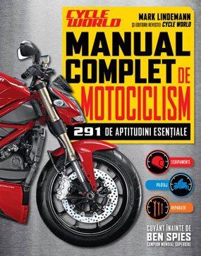 manual-complet-de-motociclism