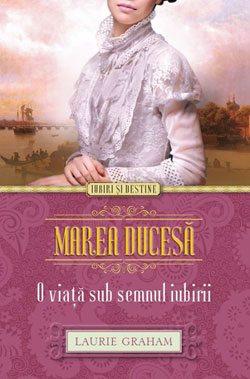 marea-ducesa