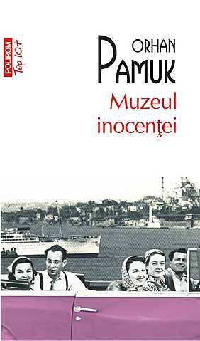 muzeul-inocentei
