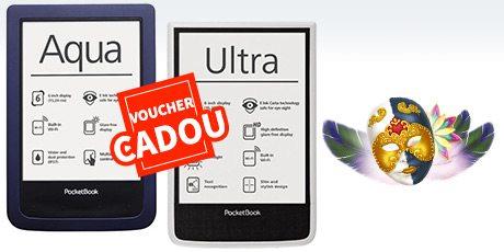 promo-ebook-reader