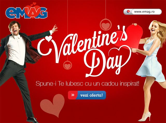 valentines-day-emag