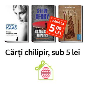 carti-5-lei