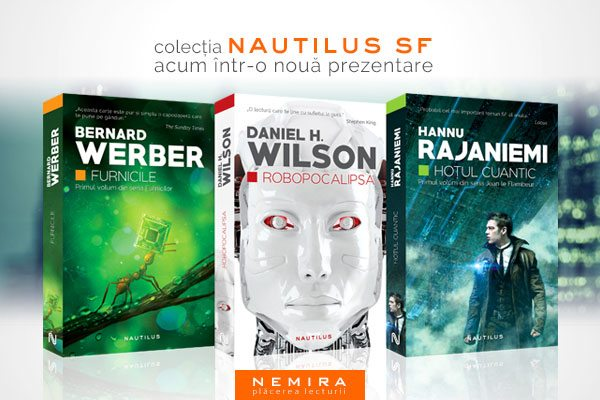 colectia-nautilus-sf