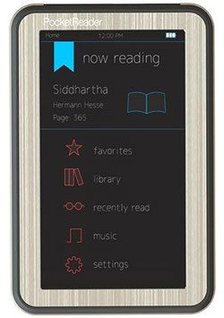 ebook-reader-kobo