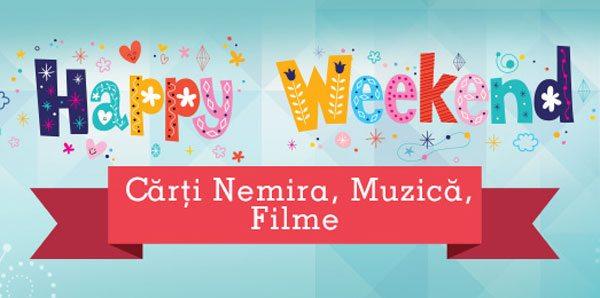 happy-weekend-martie