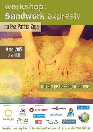 Afis-workshop-Sandwork---pt-online-01