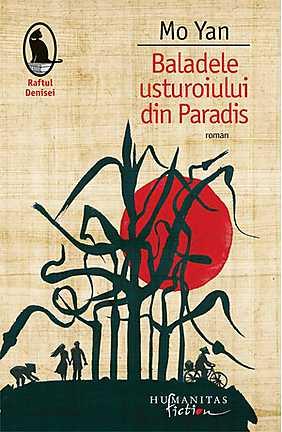 baladele-usturoiului-din-paradis