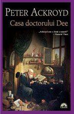 casa-doctorului-dee