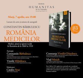 romania-medicilor